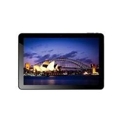 iGET Tablet SMART W101