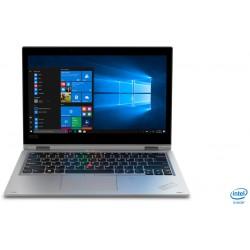LENOVO ThinkPad L390 Yoga...