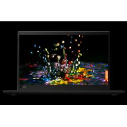 ThinkPad X1 Carbon (7. Gen)...