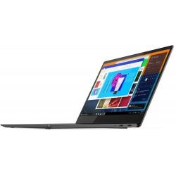 Lenovo Yoga S730 13 IWL...