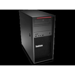 Lenovo ThinkStation P320...