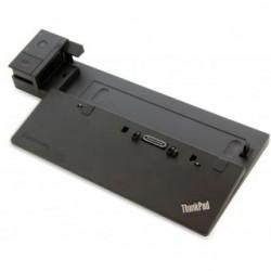Lenovo ThinkPad Pro Dock +...