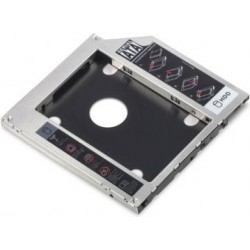 Digitus 2nd SSD/HDD Caddy...