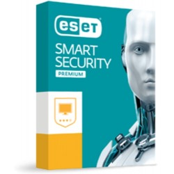 ESET Internet Security 1...