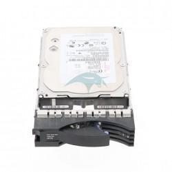 IBM server disk 450 GB 44W2239