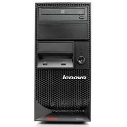 Lenovo  ThinkServer 140...