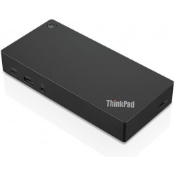 ThinkPad Type C Dock