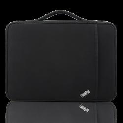 Lenovo ThinkPad Sleeve 2...