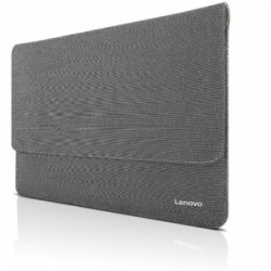 "Lenovo 15"" Laptop Ultra..."