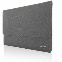 "Lenovo 13"" Laptop Ultra..."