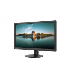 Lenovo Thinkvision T2224d...