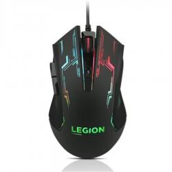 Lenovo Legion M200 RGB...
