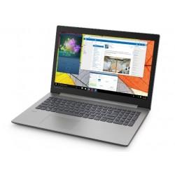 Lenovo IdeaPad 330 81DE005ECK