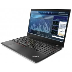 Lenovo ThinkPad P52 20LB0009XS