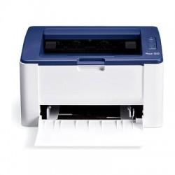Xerox Phaser™ 3020V_BI