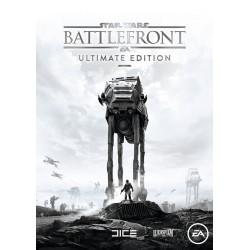 Star Wars™ Battlefront™...
