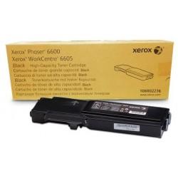 Toner Xerox 106R02236...
