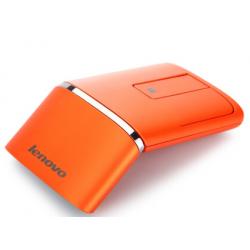 Lenovo N700, bezdrôtová,...