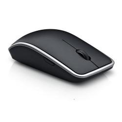 DELL WM514 Laserová myš