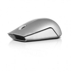 Lenovo 500 Wireless Mouse...