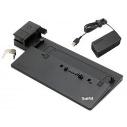 Lenovo ThinkPad Pro Dock -...