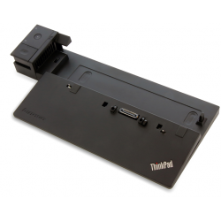 ThinkPad Ultra Dock - 90W...