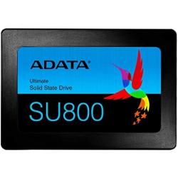 "ADATA SSD 256GB SU800 2,5""..."