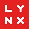 oLYNX