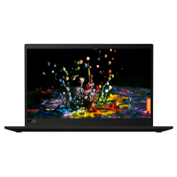 ThinkPad X1 Carbon (7. Gen)
