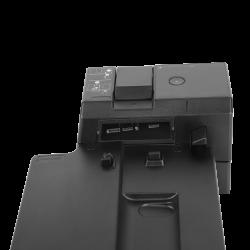 Lenovo ThinkPad Pro Side...