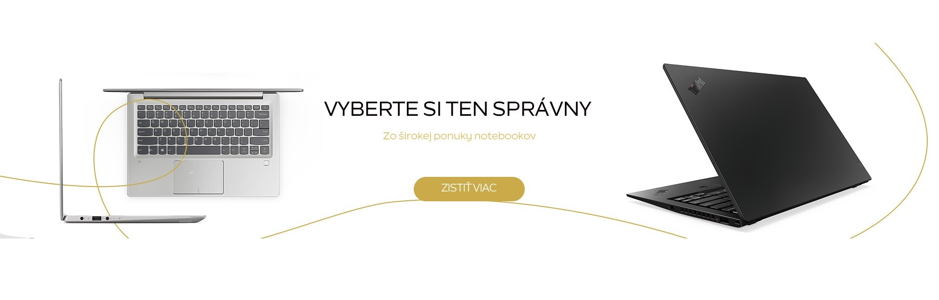 Spravny_notebook